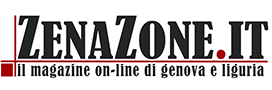zenazone genova