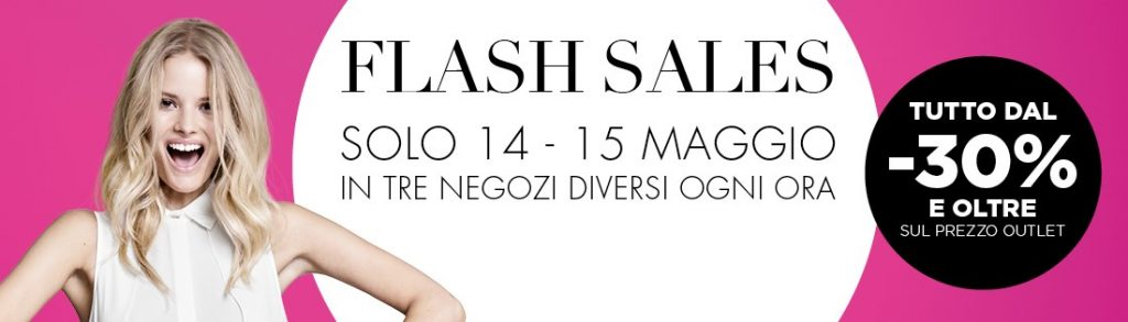 brugnato flash sales