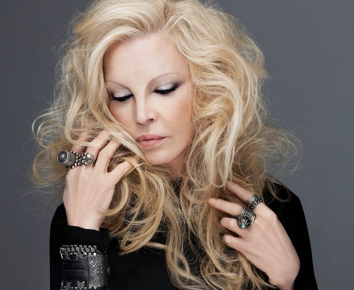 Patty Pravo Outlet Village