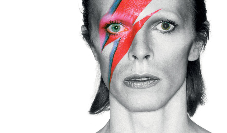 David Bowie is (in town): la mostra a Bologna