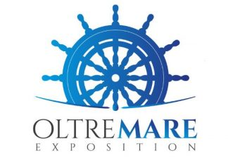 Oltremare Exposition
