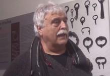 Gianni Ottonello