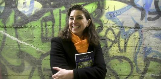 Laura Jelenkovich