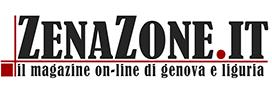 zenazone genova