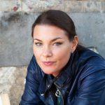 Stefania Boero