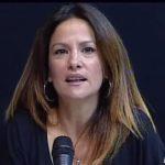 Michela Resi