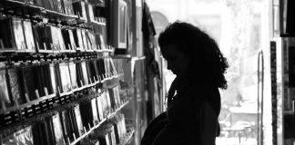 Chiara - gravidanza