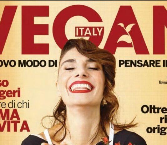 Vegan Italy