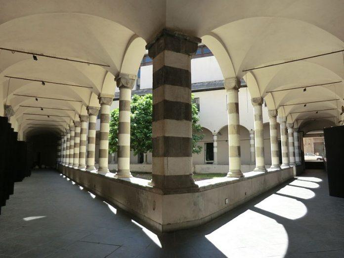 Museo Sant'Agostino