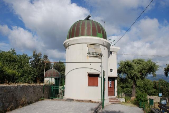 Osservatorio del Righi