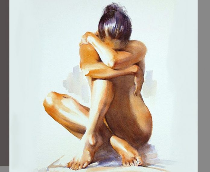 Workshop nudo