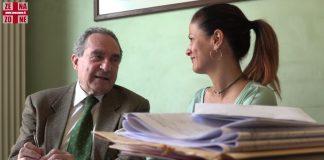 Michela Resi intervista il Dr Venturoli