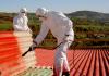 gestione dell'amianto
