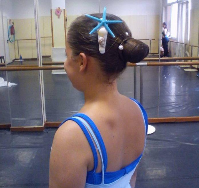 Loano Scuola Attimo Danza