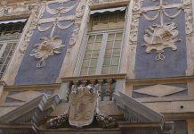 palazzo-lomellino