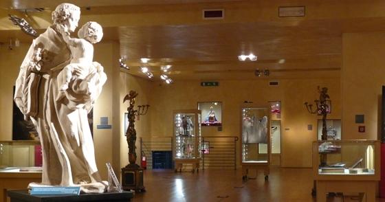 museo-dei-beni-culturali-cappuccini-di-genova