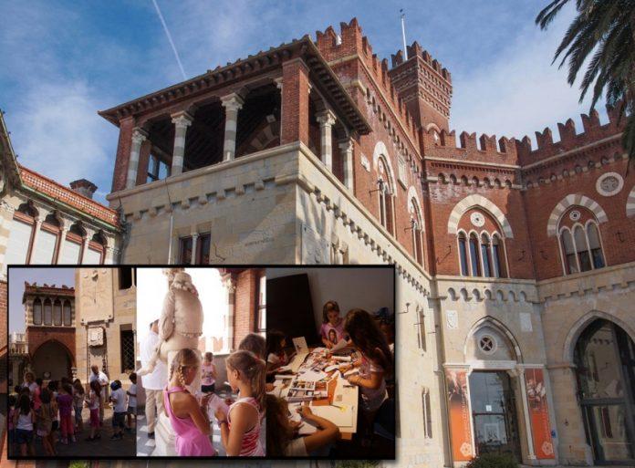 castello-per-famu2-850x627