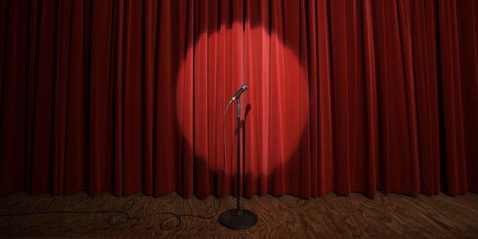 concerti spettacoli