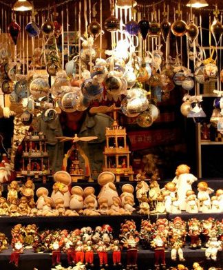 mercatini-natale-liguria