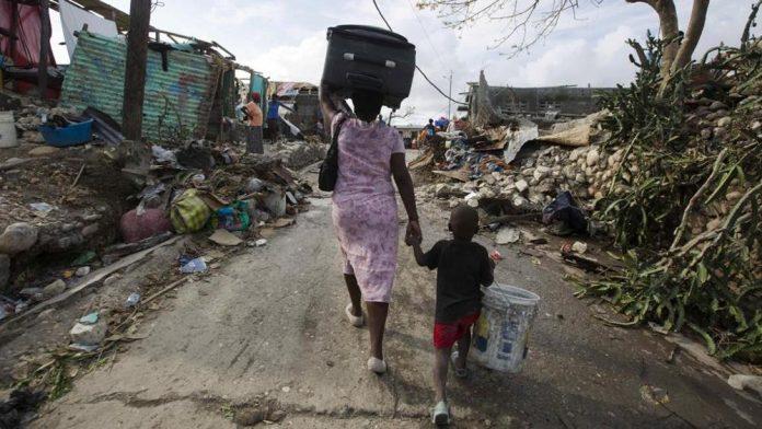 haiti-venezuela