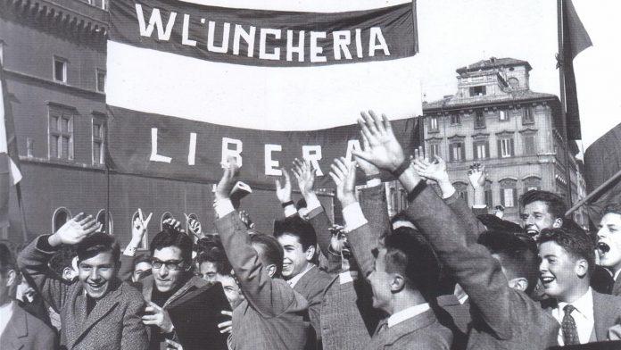 rivoluzione-ungheria
