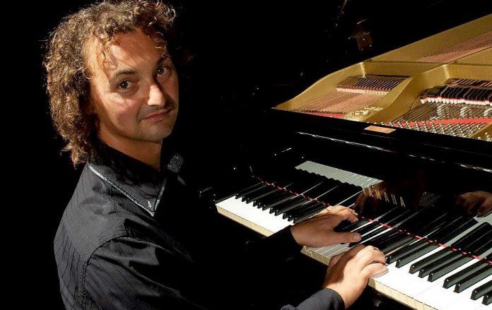 Davide Piero Runcini