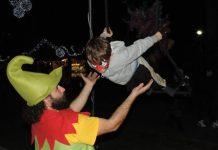 loano circo