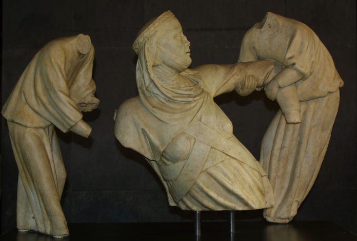 arte e storia