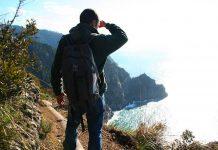 Escursioni Portofino
