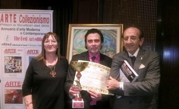 Massimo Paracchini
