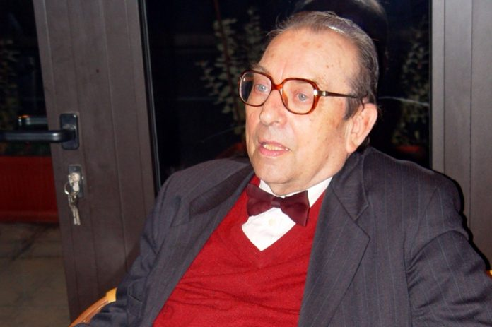 Claudio G Fava