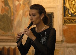 Lidia Giussani