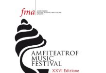 Amfiteatrof Music Festival