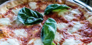 migliore pizzeria di genova
