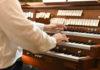 festival organistico