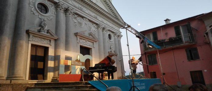 Festival Paganiano