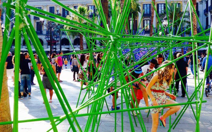 Festival dell'Acquedotto