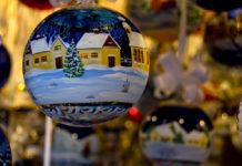 Mercatini di Natale Genova