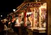 Mercatini di Natale Imperia