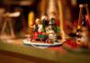 Mercatini di Natale Savona