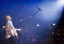 concerti e spettacoli dicembre 2017
