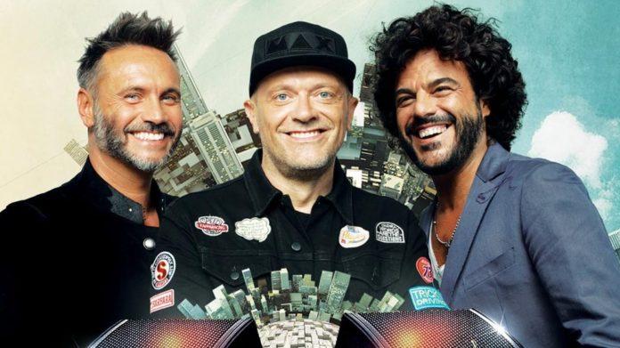 concerti spettacoli liguria gennaio 2018