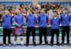 Coppa Davis a Genova