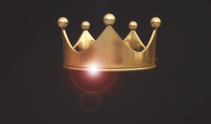 il re muore