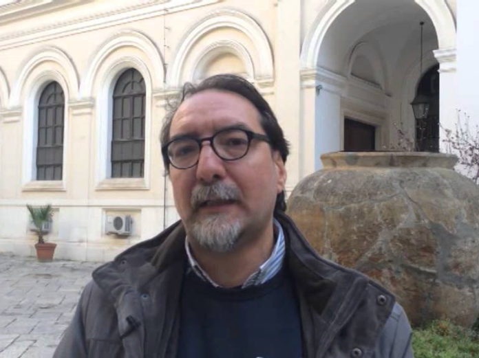 Amedeo Feniello