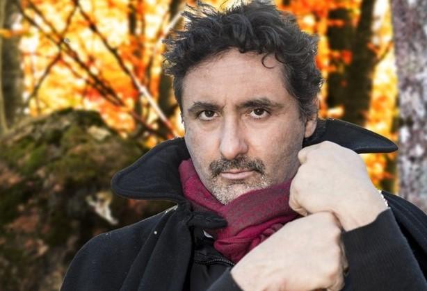 Marco Alex Pepè