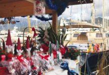Natale a ponente