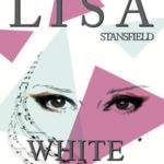 Lisa Stansfield - White Soul