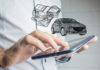 Assicurazione temporanea online