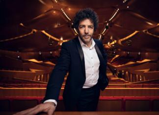 concerti spettacoli liguria luglio 2019